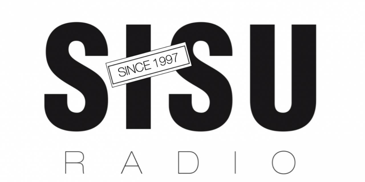 SISU-Radio Info