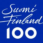 2017 ist das hundertste Jahr der finnischen Unabhängigkeit