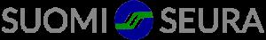 Suomi-seura logo