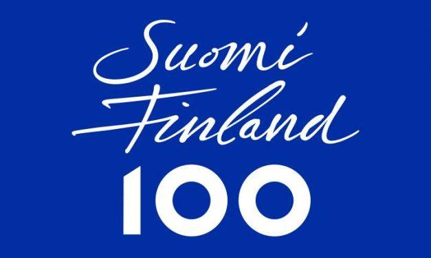 Finnland 100 – Nordic Summer 25.6.2017 Frankfurt MAK Museumspark