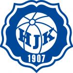 HJK:n pojat pelaa Rosbachissa 6.-7.5.2017