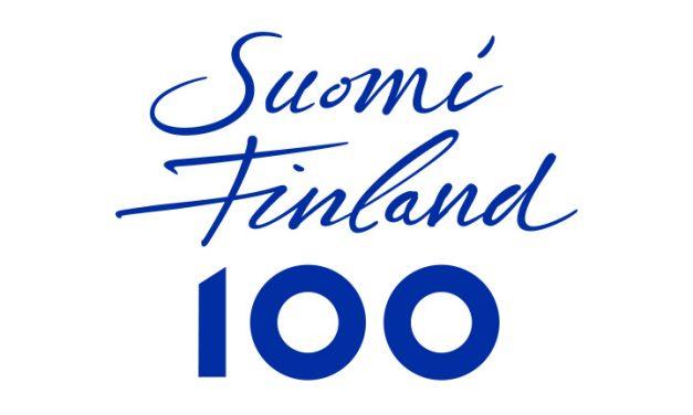 Kakkukahvit ulkosuomalaisille 3.8.2017 Helsinki
