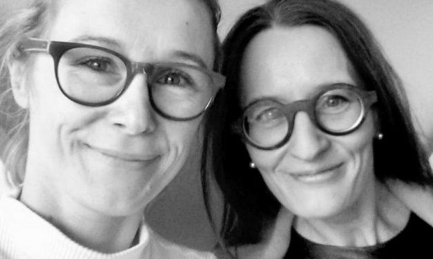 Suvin vieraana Petra Schulze Steinen 16.12.2018