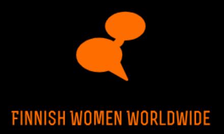 Finnish Women Worldwide 16.6.2019