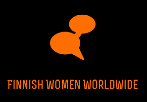 Finnish Women Worldwide 16.6.2019