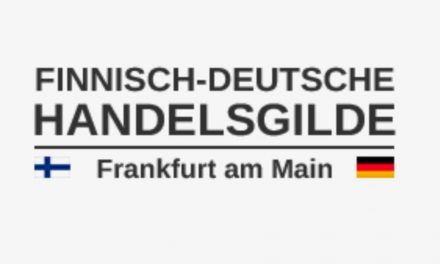 Handelsgildes Renteninfos und Glögi 30.11.2019 Darmstadt