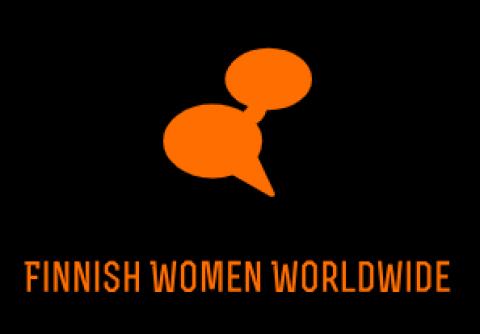 Ulkosuomalaisten Naisten Päivä 07.03.2020 Frankfurt