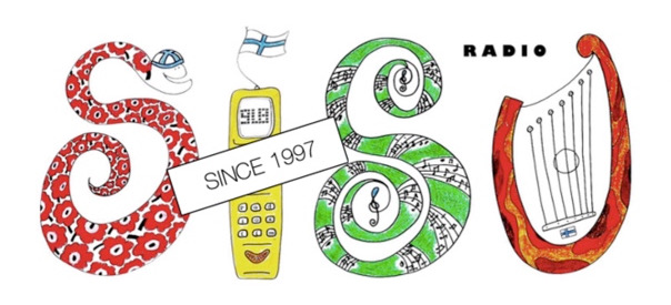 SISUn nimipäivä 28.2. Kalevalan, karjalaisuuden ja suomalaisen kulttuurin päivä