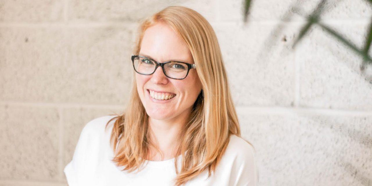 Irene Mäkelä-Brunnekreef ja laulavat Mimmit 15.11.2020